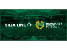 Silja Line - Hammarby Fotboll