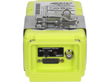 Hi-res image - ACR Electronics - ELT supplier ARTEX is advising customers to upgrade to a new ARTEX 406 MHz ELT such as the ARTEX ELT 1000 Emergency Locator Transmitter