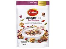 1008080_Nutisal 120g Yoghurt Mix