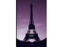 Mitt hat får ni inte av Antoine Leiris