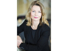 Anna Jarnö