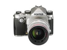 Pentax KP_44