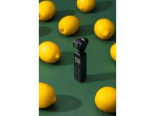DJI-OsmoPocket_LS_lemon_rgb_72