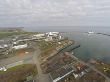 Puttgarden færgehavn
