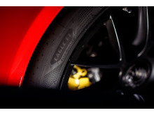 GOODYEAR_EF1SS_GT2RS_Pitbox_20