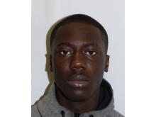 Tyrese Osei-Kofi