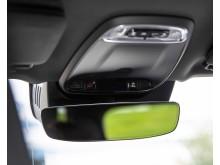 Volvo On Call blir standard i alla nya Volvobilar