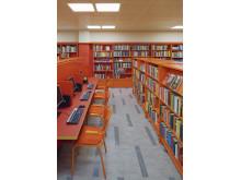 Sköndals bibliotek pressbild_01