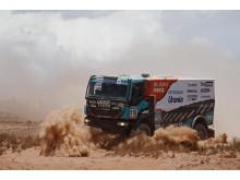 Iveco_Trakker_Dakar2016(13)