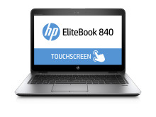 EliteBook 840 G3 front facing_TS