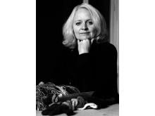 In Memorian-Gunilla Lagerhem Ullberg