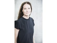 Margaretha Eriksson Foto Tina Axelsson