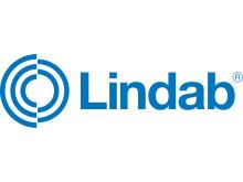 Lindab_targetleft
