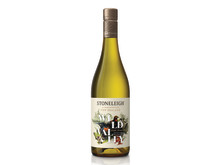 Stoneleigh Wild Valley - Sauvignon Blanc