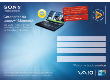 VAIO_FreeCards_1b