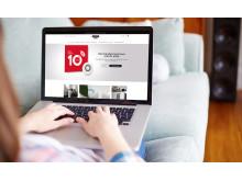 housegard-lanserar-e-handel_liggande_2000x1200px