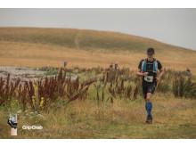 ULTRARUN 2015 løb