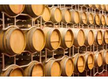Nordic Sea Winery_Ekfatshallen