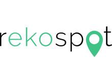Rekospot logotype