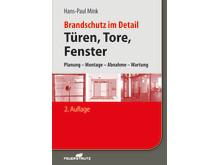 Brandschutz im Detail – Türen, Tore, Fenster 2D (tif)