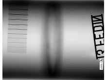 X-ray testing with the XRHMutliTube