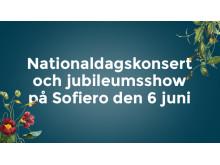 Nationadagskonsert 2016 - webbild