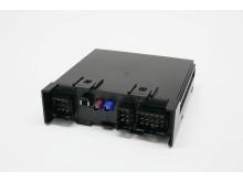 Scania Communicator (boks til datatransmission)