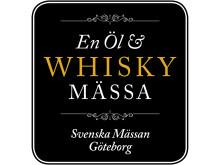 ölochwhiskymässa-2018-983x1024