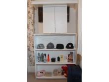 cabinet2
