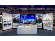 Centrum Innowacji Visa w Londynie-5