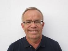 Peter Strang