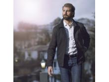 TailorStore_jacket1