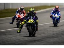 2019061702_002xx_MotoGP_Rd7_ロッシ選手_4000