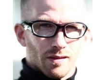 Ari Kolbeinsson