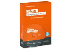 LV-Texte (3D/tif)