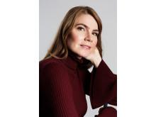 Ann-Kristin Jones