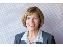 Administrerende direktør i Undervisningsbygg Rigmor Hansen