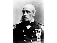 Carl-Fredrik-Ekermann-1893