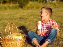 """Arla Foods Ingredients acaba de lanzar una nueva campaña, llamada """"Puro Lácteo"""""""