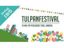 haninge_tulpanfestival_banner_800_450
