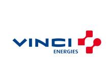 VINCI Energies förvärv av Eitech-koncernen godkänt