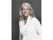 Anne-Kristin Ottosson, General Manager TePe Australia