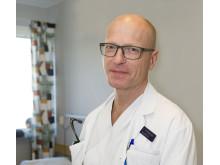 Pressmeddelande Ole Fröbert, Universitetssjukhuset Örebro 2017