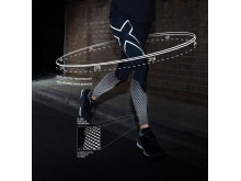 2XU Reflect Compression Tights
