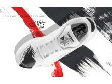 Nilson Shoes – Reebok X FACE Stockholm