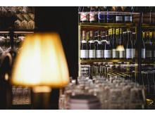 Watson´s Bar, Hotel Rival