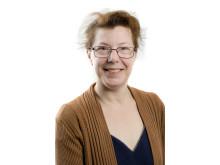 Åsa Windahl
