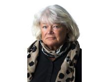 Karin Malmqvist blir tf chefläkare på DSAB 2016-11-01
