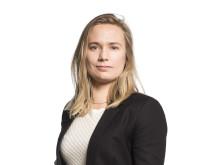 Emelie Lindberg