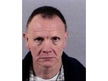 Hampshire Nursery Boss Jailed for Tax Fraud